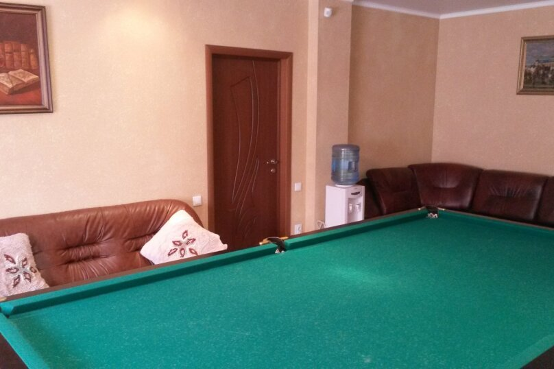 """Отель """"У друзей"""", Волжская улица, 71 на 13 комнат - Фотография 7"""