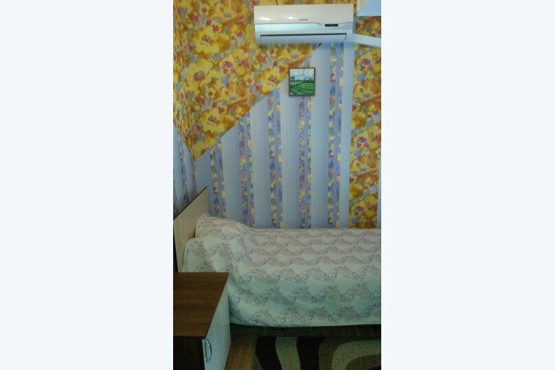 """Отель """"У друзей"""", Волжская улица, 71 на 13 комнат - Фотография 12"""