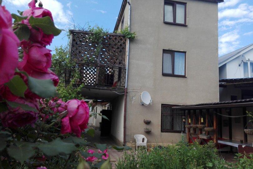 Дом, 250 кв.м. на 14 человек, 4 спальни, Минеральная улица, 38, Кисловодск - Фотография 14