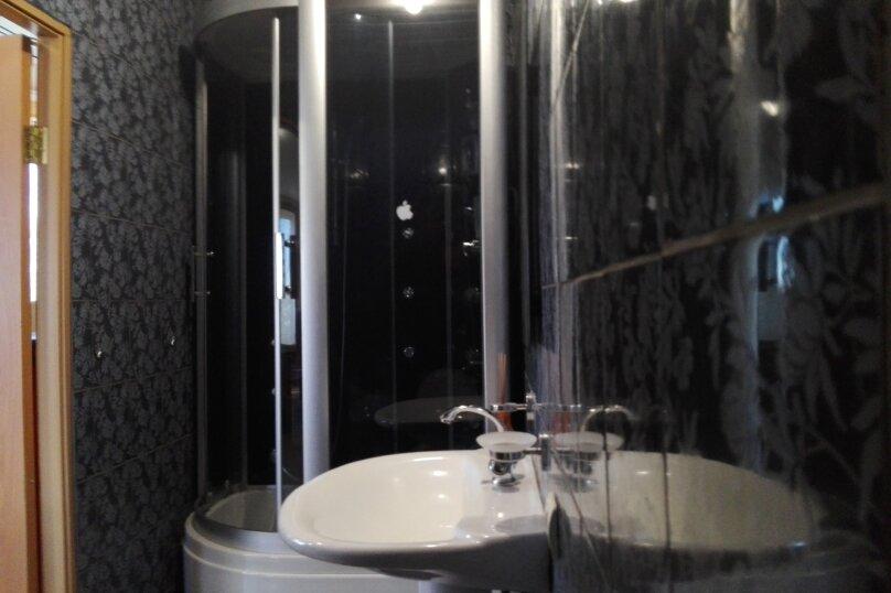Дом, 250 кв.м. на 14 человек, 4 спальни, Минеральная улица, 38, Кисловодск - Фотография 15