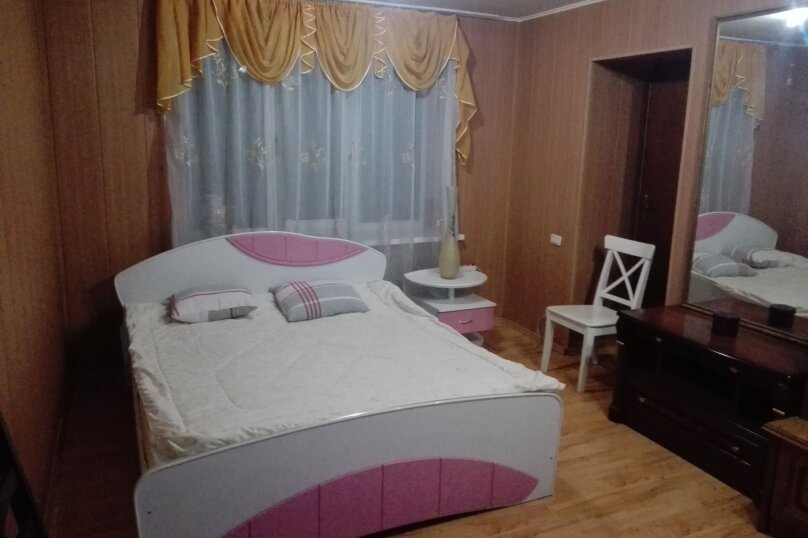 Дом, 250 кв.м. на 14 человек, 4 спальни, Минеральная улица, 38, Кисловодск - Фотография 16