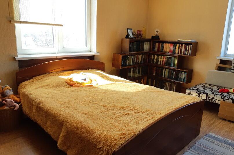 Дом, 250 кв.м. на 14 человек, 4 спальни, Минеральная улица, 38, Кисловодск - Фотография 17