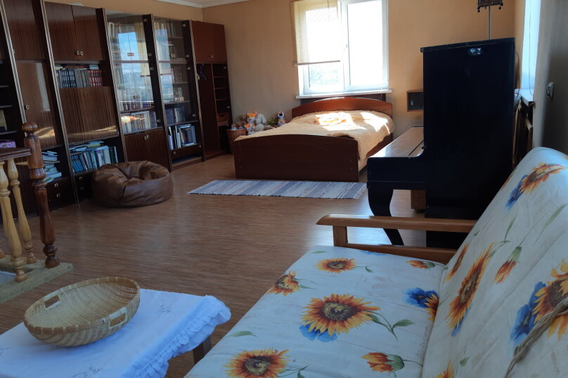 Дом, 250 кв.м. на 14 человек, 4 спальни, Минеральная улица, 38, Кисловодск - Фотография 18