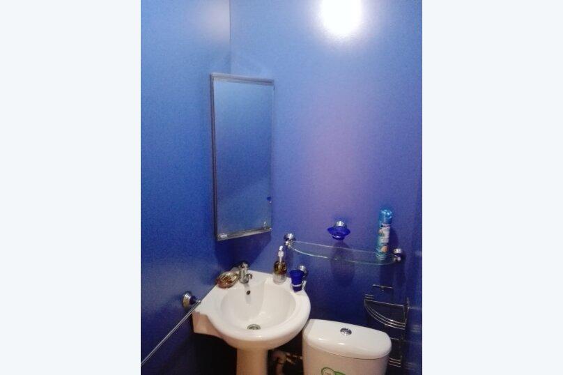 Дом, 250 кв.м. на 14 человек, 4 спальни, Минеральная улица, 38, Кисловодск - Фотография 19