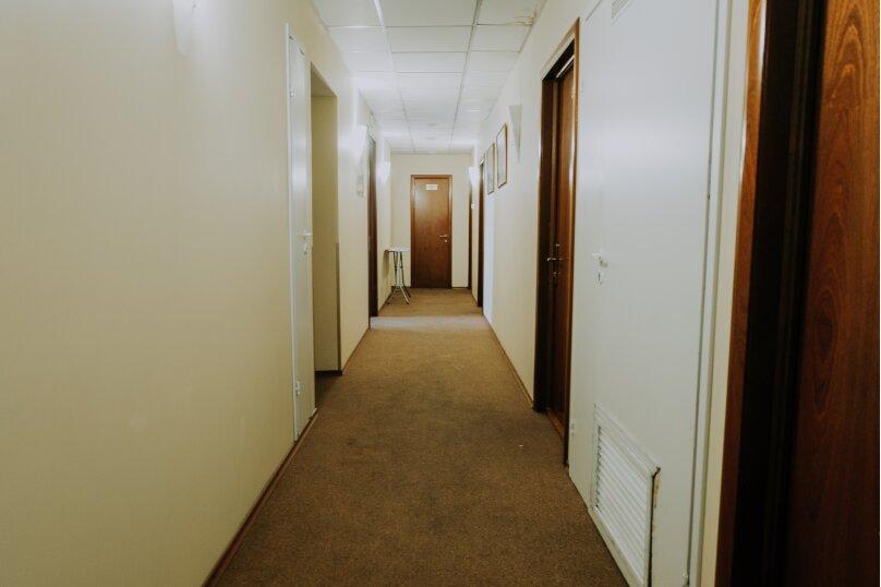 """Отель """"Невский Форт"""", Лиговский проспект, 249 на 33 номера - Фотография 5"""