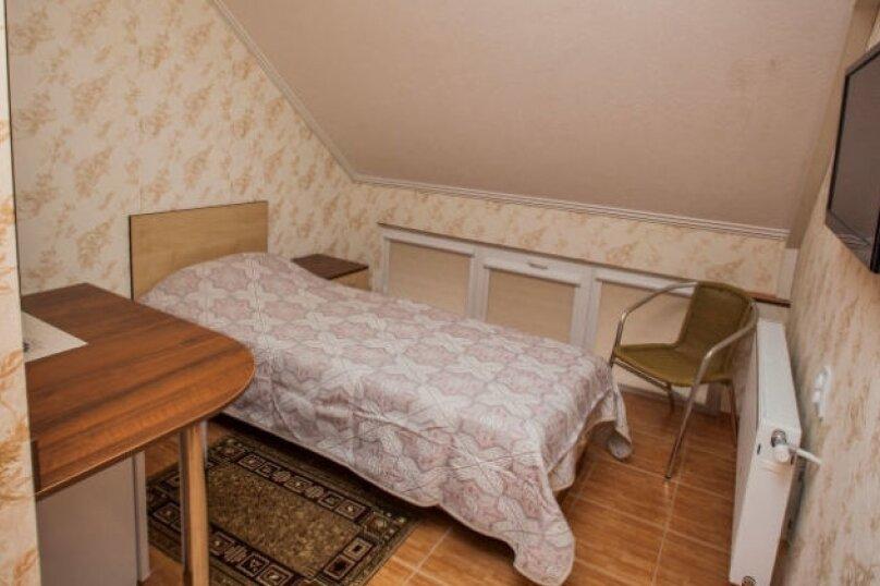 """Отель """"У друзей"""", Волжская улица, 71 на 13 комнат - Фотография 27"""