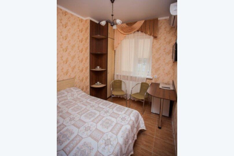 """Отель """"У друзей"""", Волжская улица, 71 на 13 комнат - Фотография 20"""