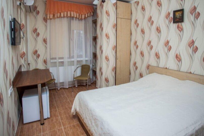 """Отель """"У друзей"""", Волжская улица, 71 на 13 комнат - Фотография 14"""