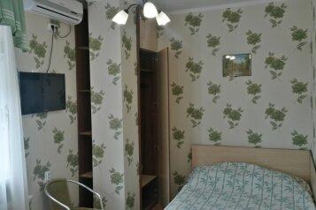 Отель, Волжская улица, 71 на 13 номеров - Фотография 2