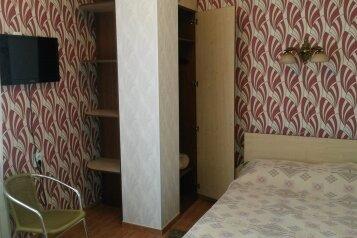 Отель, Волжская улица на 13 номеров - Фотография 3