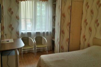 Отель, Волжская улица на 13 номеров - Фотография 4