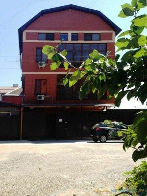 Отель, Волжская улица, 71 на 13 номеров - Фотография 1