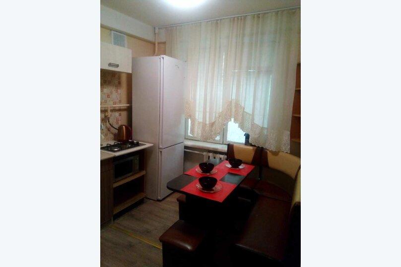 1-комн. квартира, 31 кв.м. на 4 человека, Новоизмайловский проспект, 17, Санкт-Петербург - Фотография 2