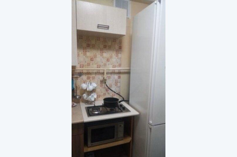 1-комн. квартира, 31 кв.м. на 4 человека, Новоизмайловский проспект, 17, Санкт-Петербург - Фотография 8