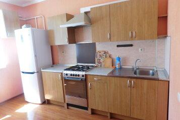 1-комн. квартира, 45 кв.м. на 4 человека, Партизанская улица, Пятигорск - Фотография 3