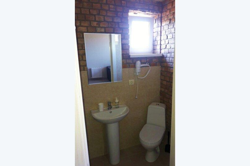 Отдельная комната, улица Энгельса, 76, Ейск - Фотография 10