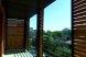2-х местный номер, улица Энгельса, 76, Ейск с балконом - Фотография 8