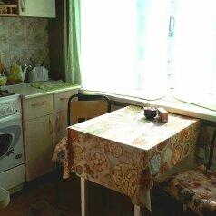 1-комн. квартира, 45 кв.м. на 3 человека, проспект Строителей, Пенза - Фотография 4