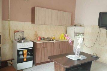 Дом, 36 кв.м. на 5 человек, 1 спальня, Октябрьская улица, Геленджик - Фотография 4