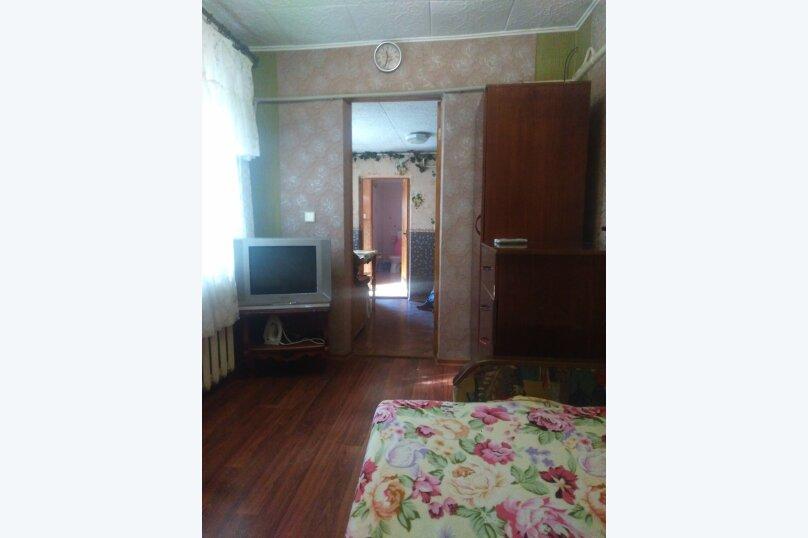 1-комн. квартира, 16 кв.м. на 3 человека, Хлебная, 6\9, Евпатория - Фотография 9