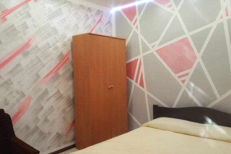 """Гостевой дом """"Миллениум"""", Санаторный переулок, 4 на 12 комнат - Фотография 24"""