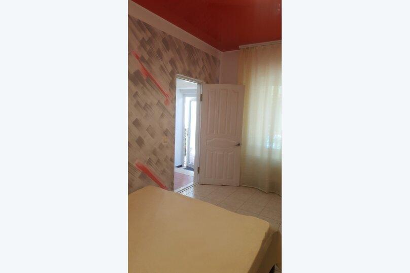 """Гостевой дом """"Миллениум"""", Санаторный переулок, 4 на 12 комнат - Фотография 26"""
