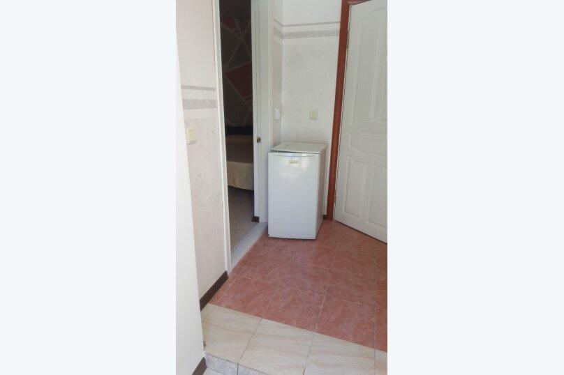 """Гостевой дом """"Миллениум"""", Санаторный переулок, 4 на 12 комнат - Фотография 30"""