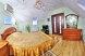 """Гостиница """"Славия"""", Варварская улица, 10Б на 12 номеров - Фотография 7"""