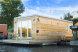 Домик моряка:  Дом, 4-местный - Фотография 14