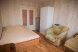 1-комн. квартира, 34 кв.м. на 3 человека, Баклановский проспект, 192А, Новочеркасск - Фотография 4