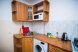 1-комн. квартира, 34 кв.м. на 3 человека, Баклановский проспект, 192А, Новочеркасск - Фотография 6