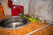 1-комн. квартира, 34 кв.м. на 3 человека, Баклановский проспект, 192А, Новочеркасск - Фотография 8