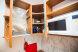 1-комн. квартира, 34 кв.м. на 3 человека, Баклановский проспект, 192А, Новочеркасск - Фотография 10