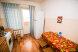 1-комн. квартира, 34 кв.м. на 3 человека, Баклановский проспект, 192А, Новочеркасск - Фотография 11