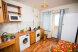 1-комн. квартира, 34 кв.м. на 3 человека, Баклановский проспект, 192А, Новочеркасск - Фотография 12