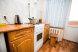 1-комн. квартира, 34 кв.м. на 3 человека, Баклановский проспект, 192А, Новочеркасск - Фотография 13