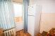 1-комн. квартира, 34 кв.м. на 3 человека, Баклановский проспект, 192А, Новочеркасск - Фотография 14