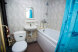 1-комн. квартира, 34 кв.м. на 3 человека, Баклановский проспект, 192А, Новочеркасск - Фотография 16