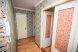 1-комн. квартира, 34 кв.м. на 3 человека, Баклановский проспект, 192А, Новочеркасск - Фотография 17