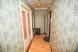 1-комн. квартира, 34 кв.м. на 3 человека, Баклановский проспект, 192А, Новочеркасск - Фотография 20