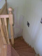 Дом, 65 кв.м. на 4 человека, 2 спальни, улица 15 Апреля, 43, Алушта - Фотография 2