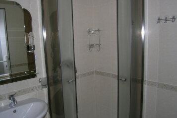 Дом, 65 кв.м. на 4 человека, 2 спальни, улица 15 Апреля, 43, Алушта - Фотография 4