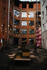 Отель в стиле лофт , Гражданская улица на 71 номер - Фотография 3