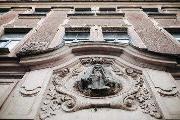 Отель в стиле лофт , Гражданская улица на 71 номер - Фотография 1