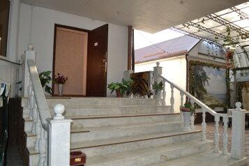Гостевой Комлекс , Заречная улица, 62а на 5 номеров - Фотография 2