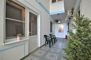 Гостевой дом, улица Видова, 13 на 8 номеров - Фотография 2