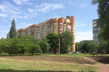 1-комн. квартира, 34 кв.м. на 3 человека, Баклановский проспект, 192А, Новочеркасск - Фотография 2