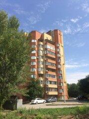 1-комн. квартира, 34 кв.м. на 3 человека, Баклановский проспект, Новочеркасск - Фотография 3