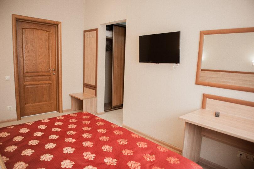 """Отель """"VIP-HOUSE"""", Солнечная улица, 48В на 17 номеров - Фотография 5"""