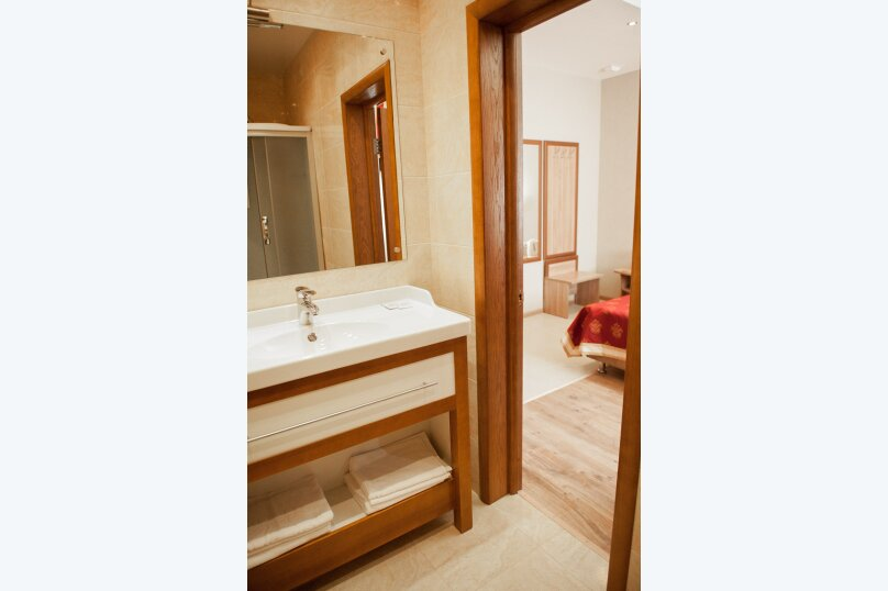 """Отель """"VIP-HOUSE"""", Солнечная улица, 48В на 17 номеров - Фотография 3"""
